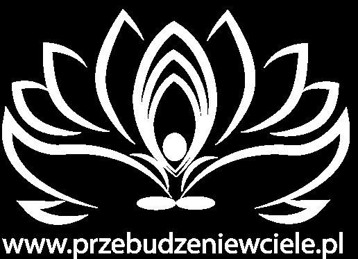 Przebudzenie w ciele - Magdalena Mroczkowska - Joga Masaż Relaks